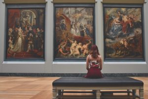 woman-paintings